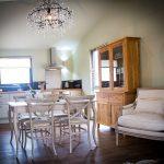2014-woodland-escape-lodges-dining