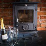 2014-woodland-escape-lodges-wood-burning-stove