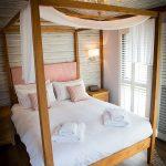 2014-woodland-view-lodges-bedroom