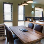 2014-woodland-view-lodges-dining