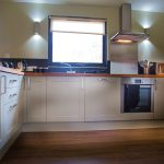 2014-woodland-view-lodges-kitchen