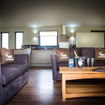 2014-woodland-view-lodges-welcome