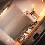 Hideaway Rustic interiors-14