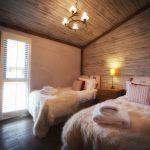 Hideaway Rustic interiors-6