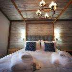 Hideaway Rustic interiors-9