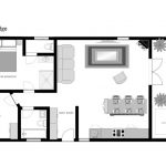 traditional-floorplan101