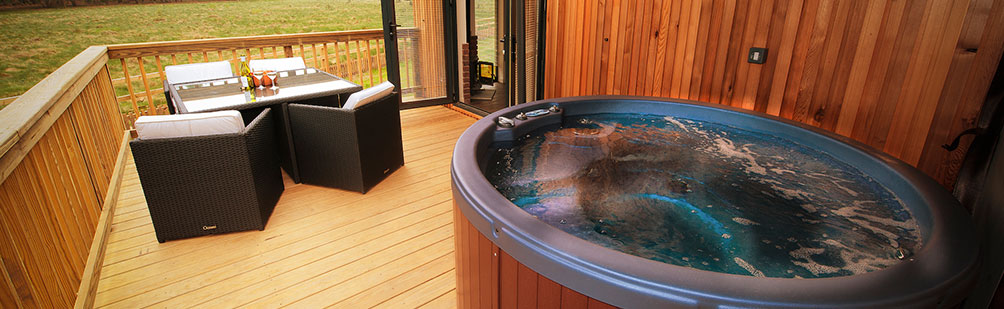 hot-tub-relaxation