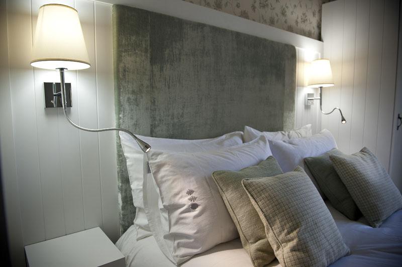 sherwood-hideaway-lodge-bedroom