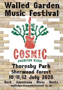Walled-Garden-Music-Festival-Flyer