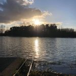 Sherwood-Hideaway-Thoresby-Estate-Fishing